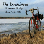 Bike to Errands: It's Time to Errandonnee