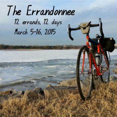 Errandonnee 2015 graphic from Chasing Mailboxes bike blog