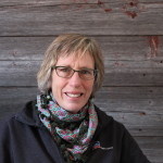 Washington Bike Summit: Featured Speaker Martha Roskowski