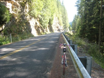 Riding-from-Auburn-to-Mount Rainier-National-Park-3_Jessica-Lowery-pic