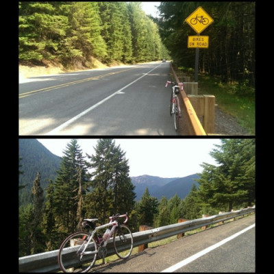 Riding-from-Enumclaw-to-Crystal-Mountain_Jessica-Lowery-pic
