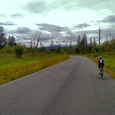Riding-from-Issaquah-to-Carnation-2_Jessica-Lowery-pic