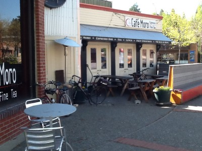 Cafe-Moro-Pullman-need-for-bike-parking