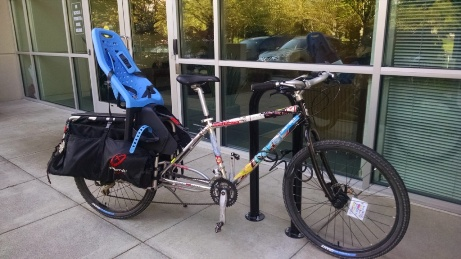 KF-cargo-bike-rack
