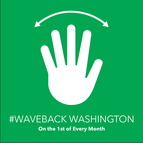 #wavebackWA graphic by Brian Fung