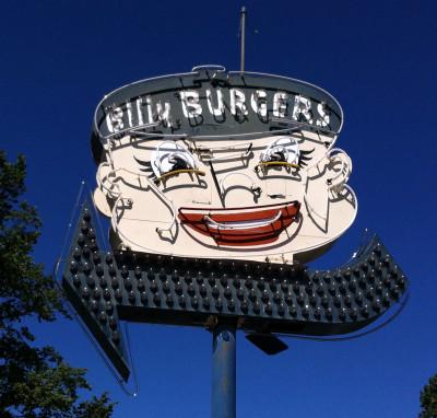 13-billyburgers