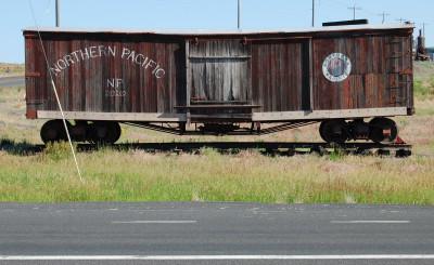 15-boxcar