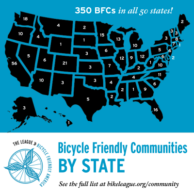 BFCs by state_spring2015