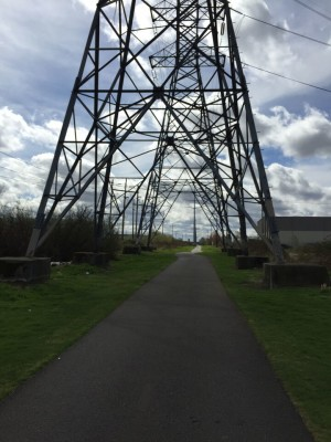Electrical-tower-Interurban-South-Seattle_David-Killmon-photo-2015