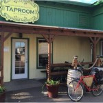 Yakima Beer and Cider Loop