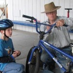 Buckley Bike Co-op to Bring Hands-On Learning to Area Youth