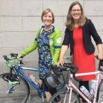 Washington Bikes and Cascade Bicycle Club Announce Merger Discussion