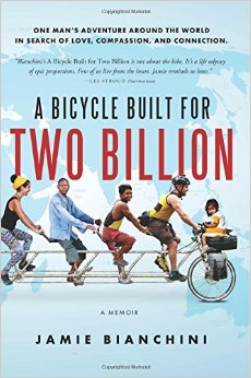 bicycle-two-billion