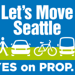 Let's Move Seattle