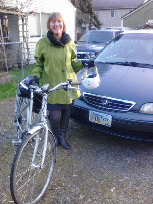 Barb-Chamberlain-bike-WABikes-car-1_030215