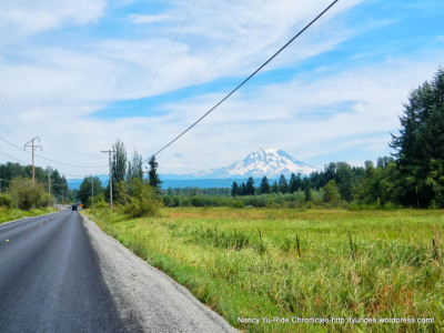 blog-post-yu-mt-rainer-2