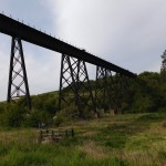 John Wayne Pioneer Trail – New Opportunities to Make Your Voice Heard