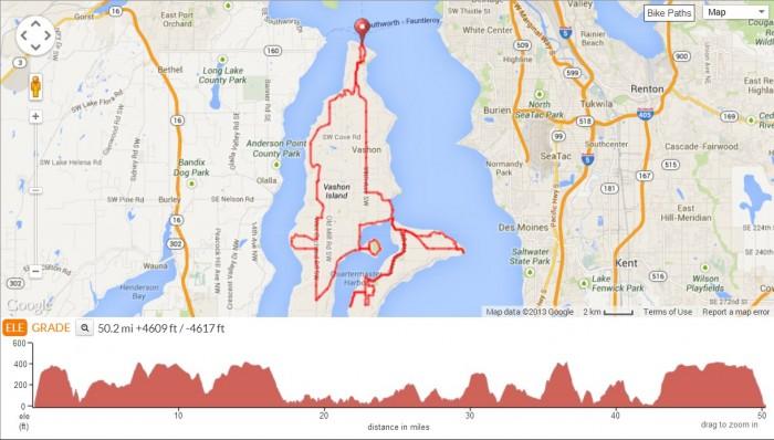 map-vashon-Island-GB-Rider