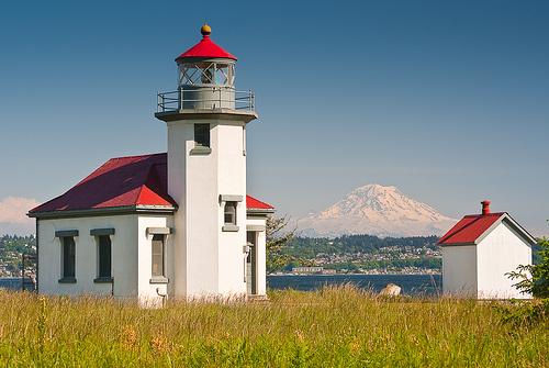 point-robinson-lighthouse-4