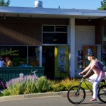 2015: A Big Year for Bicycling in Washington State