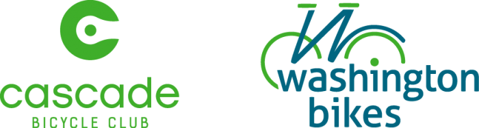 Cascade-WA-Bikes-logos