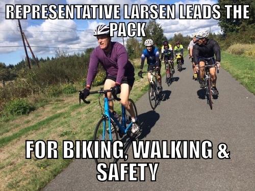 Larsen_Leads
