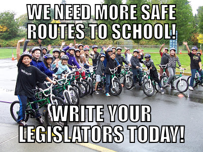 WA-Kids-Say-We-Need-More-Safe-Routes-to-School