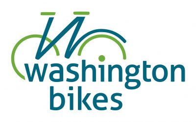 WA-Bikes-logo