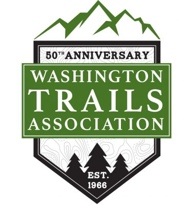 WA-Trails-Assoc-logo