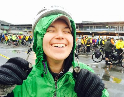 ride-in-the-rain-smile