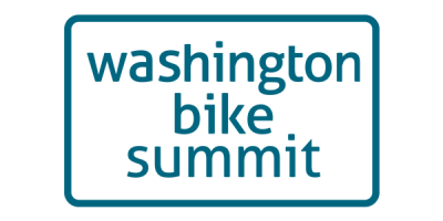 2017-Washington-Bike-Summit-Logo