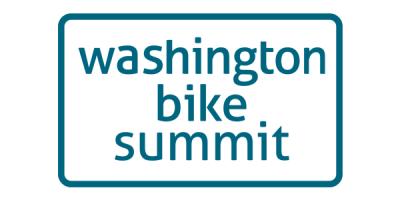 2017-Washington-Bike-Summit-Logo