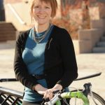 Cascade and Washington Bikes' Chief Strategic Officer Barb Chamberlain accepts director role at WSDOT's new Division of Active Transportation
