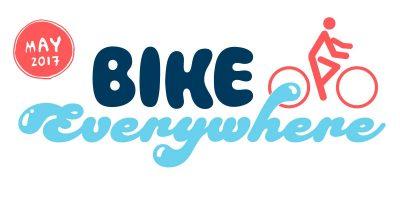 BikeEverywhere2017