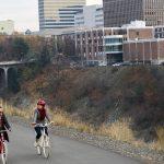 Washington Bikes Endorsements: Elect Spokane's bike champions this November
