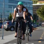 Washington Bikes Endorsements: The Time is Now for Seattle