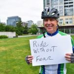 Washington Bikes Endorsements: Bellevue Needs Safe Places to Bike and a City Council Who'll Help Make That Happen