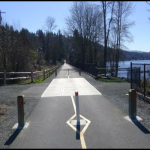 Washington Bikes Endorsements: This Election is Essential to Completing the East Lake Sammamish Trail