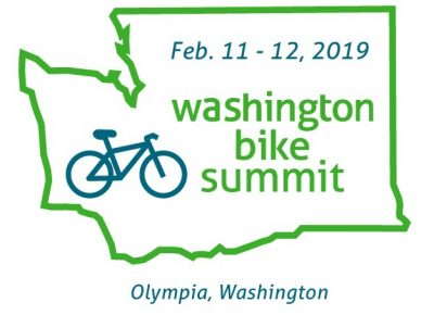 WABIKES_SUMMIT_Logo_2019_r1