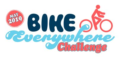 BikeEverywhere2019 challenge header NEW