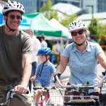 Washington Bikes Endorsements: Bike-Friendly Leaders for East King County