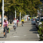 Washington Bikes Endorsements: Bike-Friendly Leaders for Seattle