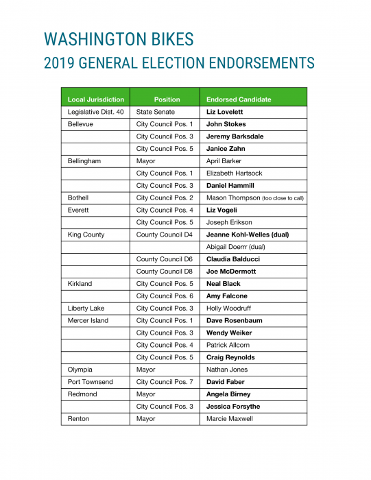 2019-general-election-cheat-sheet-1