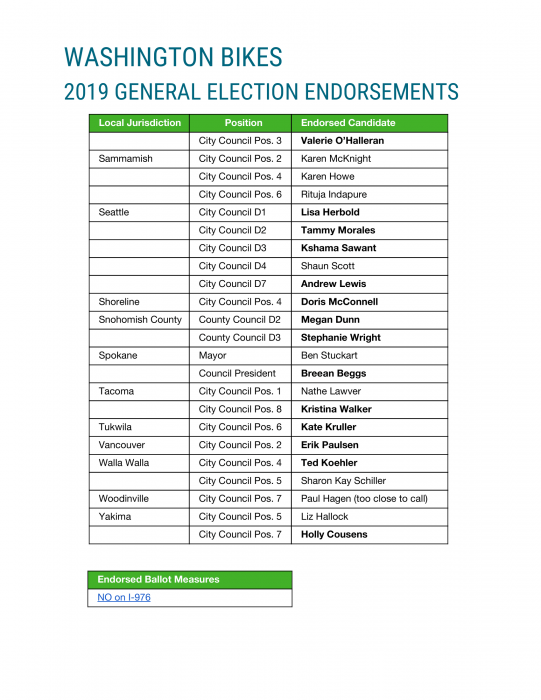 2019-general-election-cheat-sheet-2