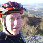 How a Spokane Valley cyclist used social media to save a road safety project