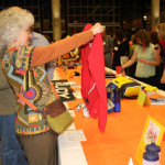 Auction: Food, Fun and Fundraising