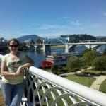 Pro Walk/ Pro Bike in TN!