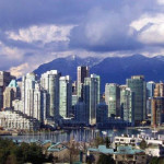 Vancouver 2012: The bicycling world comes knocking