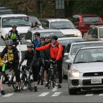 Northwest Bicycle Commuting: Washington gets the booby prize–but why?