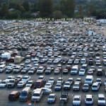 Cars and the Holidays: Bah, Humbug!